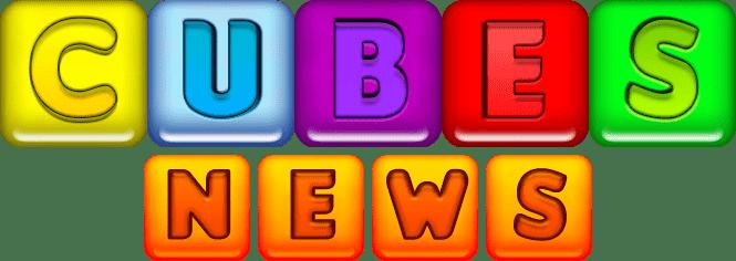 Cubes News