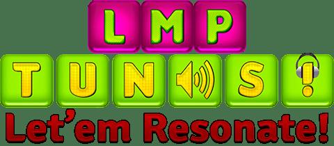 LMP Tunes!